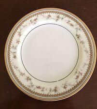 Haviland Limoges Sch. No. 103 Yale Bread & Butter Plate