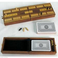 Cribbage Vintage Card Games
