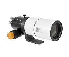 TS-Optics ED Refraktor Teleskop APO 60mm 60/360 OTA, TSApo60f6