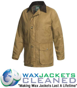 Repair & Alteration Service Oxford Blue Wax Jackets All Makes All Sizes Colours