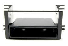micra - 2-din einbaurahmen & radioblenden fürs auto günstig kaufen