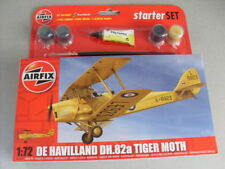 Airfix Military Aircraft Models Not applicable