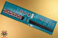 BAGUETTES JAPONAIS MADE IN JAPAN CHOPSTICKS JAPAN MANEKINEKO KAWAII PALILLOS