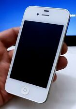 Apple iPhone 4s - 8GB  (Vodafone) Smartphone Excellent Condition Free Postage