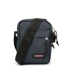 Eastpak The One City Bag Umhängetasche Tasche Midnight