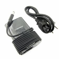 Dell Inspiron 13r (N3010 ), Fuente de alimentación original V217P,19.5v,3.34a
