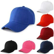 Unbranded Men's Trucker Hats