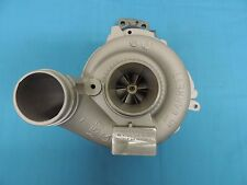 Sprinter Van OM642 Engine CRD 761154-5004S GT2056VK Turbo charger By New CHRA