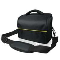 Digital Camera Bag Case Cover For Canon Nikon CoolPix B700 B500 P610S P610 P600