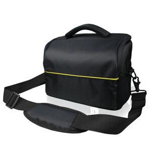 Digital Camera Bag Case Cover For Canon Nikon CoolPix B700 B500 P610S P610 P600