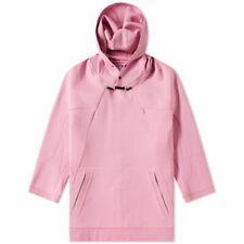 Nike Lab NikeLab ACG Component fleece Top | S Small | AJ2760-678 Elemental Pink