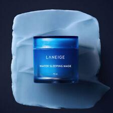 [ LANEIGE ] Water Sleeping Mask RENEWED_70 ml(2.3 fl.oz)  K-Beauty