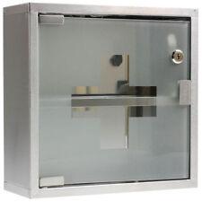 Klassische Schränke & Wandschränke mit weniger als 30 cm Breite fürs Esszimmer