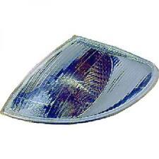intermitente delantero derecho RENAULT MEGANE 96-99