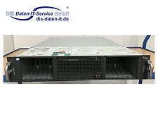 Fujitsu Siemens Primergy RX300S4 2 xIntel X5460 , 24GB RAM, 2xLPE1150, Quad LAN