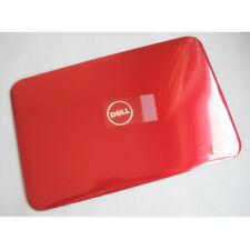 For Dell Inspiron14R 5420 5425 7420 M421R DP/N 044HXD RED Lcd Rear Cover Case