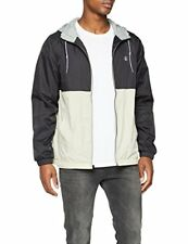 Volcom Ermont Veste Homme Clay FR XL (taille Fabricant Xl)