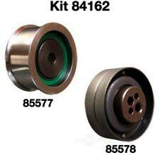 Timing Component Kit fits 1996-1998 Audi A6 Quattro,Cabriolet A4,A6 A4 Quattro