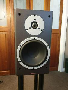 Loudspeakers Speakers Dynaudio Excite X16