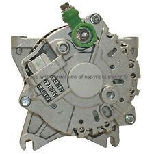 Alternator Quality-Built 15431 Reman