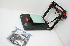 Anet ET4 High Precision Stable Durable Aluminum Frame 3D Printer w Auto Leveling