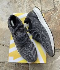 Adidas ultra Boost Uncaged Size 11 W (Mens 9.5)