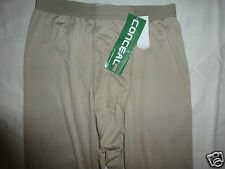 GEN III Level 1 Silkweight Pants Drawers New Small Regular CONCEAL  L1 NWT