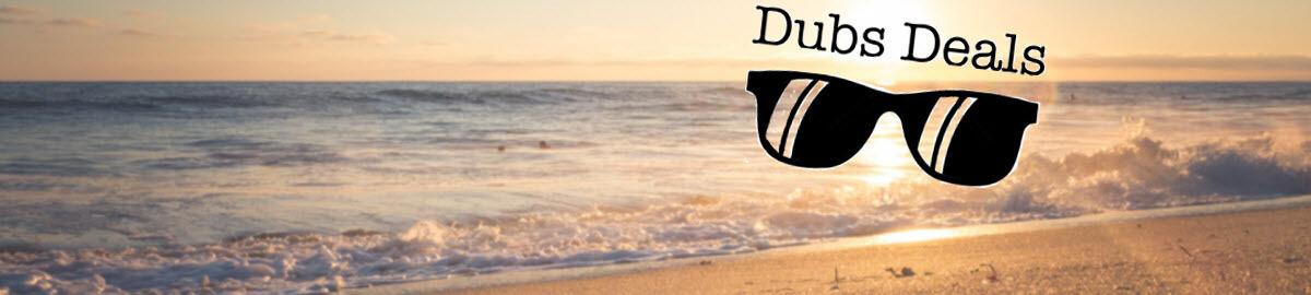 Dubs Deals