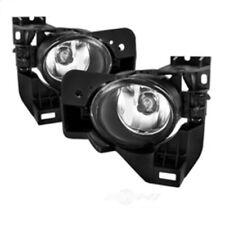 Fog Light Assembly-Oem Fog Lights SPYDER AUTO 5038531 fits 2013 Nissan Maxima