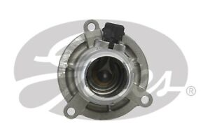 Gates Thermostat MAP Controlled TH534105G1 fits Rolls-Royce Phantom 6.75 (338...