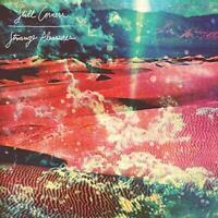Still Corners - Strange Pleasures (NEW CD)