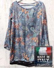 Polyester Blouson Unbranded Machine Washable Dresses for Women
