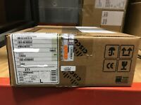 New Sealed Cisco ASA5506-K9 Security Appliance Firewall - NO CLOCK FAILURE / V05