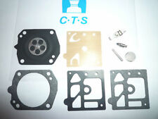 For K10-HD Walbro Carburettor Repair Kit Stihl 029 039 MS290 310 MS390 Chainsaw