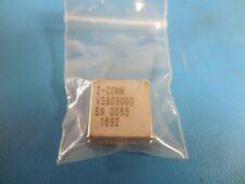 Z Comm V5809000 Voltage Controlled Oscillator Vco