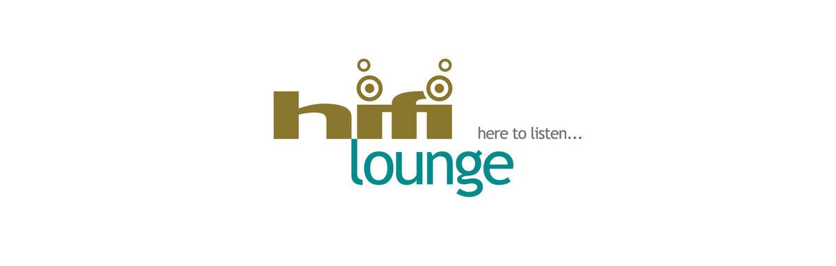 HiFi Lounge UK