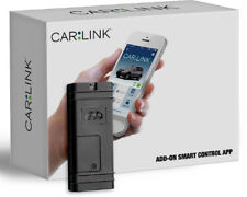 Code Alarm Ascl6 CarLink Add On Smart Control App Gps Tracking Car Alarm Pursuit