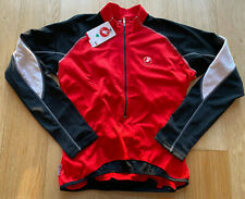 Brand New Original CASTELLI WARMER Cycling Jersey M