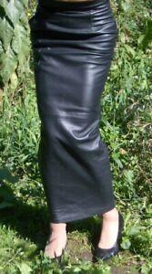 Humpelrock bound.de hobbleskirt Handschellen Gr XS-XXL 36-52 s