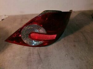 Mercedes-Benz R-Klasse W251 Rücklicht Rückleuchte HR A2518200464