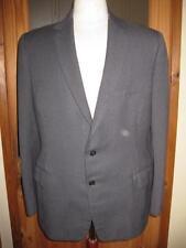 Burton Wool Blend 30L Suits & Tailoring for Men