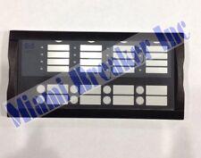 AOP-1 DEIF Display Unit