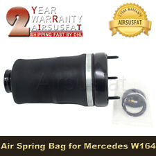 For Mercedes-Benz W164 X164 ML GL Class Front Air Suspension Spring 1643206013