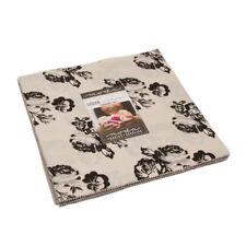 Moda Layer Cake Craft Fabrics For Sale Ebay