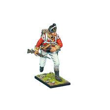 First Legion: AWI078 British 38th Regt Light Company Running #2