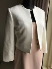 Short/Mini Jacket Only Suits & Tailoring for Women