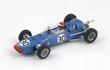 "Matra MS1 #30 J.P.Jaussaud ""Winner Montlhery"" 1965 (Spark 1:43 / SF056)"