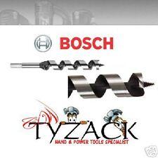 Bosch 20mm Wood Auger Bit 20 mm Wood Auger Bit Original