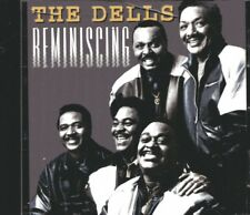 Reminiscing by THE DELLS MUSIC USED