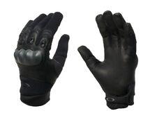 OAKLEY SI Standard Issue Factory Pilot Assault Men's Tactical Knuckle Gloves